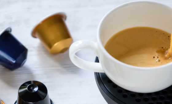 A Guide to the Best Coffee Machines