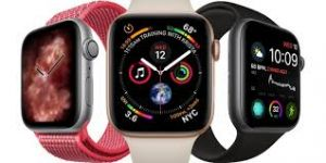 Smart Watch Apple Series 6