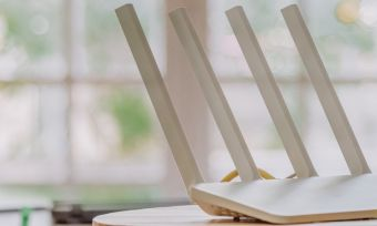 Boost Your Home Network With a Wi-fi Extender