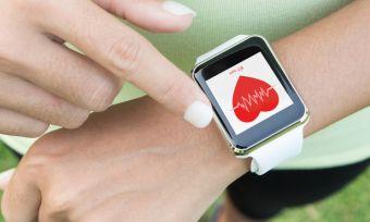 Smart Watch Guide