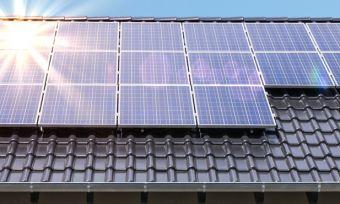 Solar Power Is it Worth it