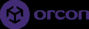 orcon-broadband