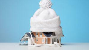 diy-insulation