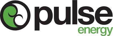 Logo of Pulse Energy