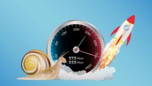 fastest-internet