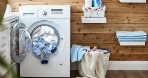 best-dryer