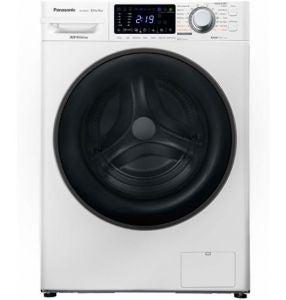 Panasonic washer dryer