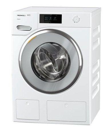 Miele WWV 980 WPS washing machine