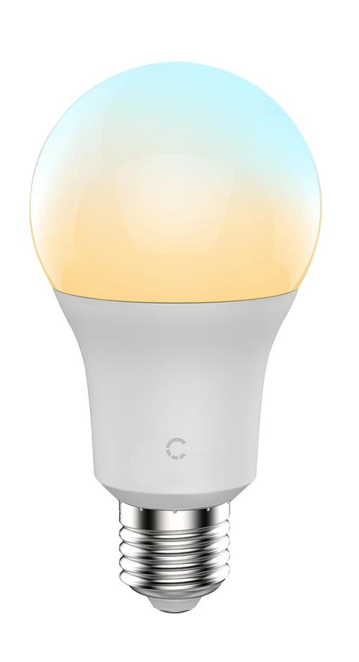 Cygnett smart lighting