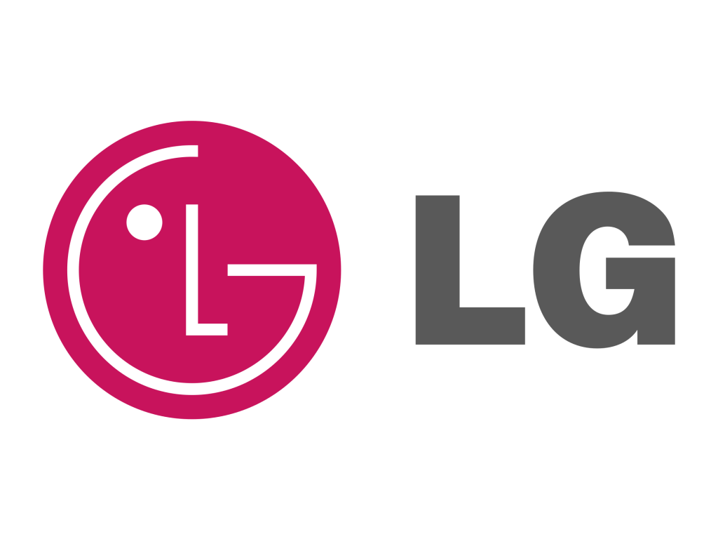 About LG