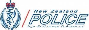 Police Crest:Type