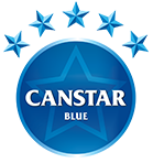 Canstar Blue: Dedicated to improving your shopping experience
