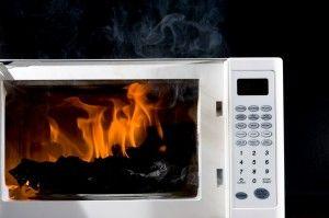 burning-microwave-300x199