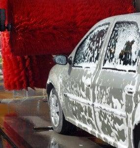 car wash new (1)
