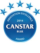 cb-innovation-excellence-2014-logo