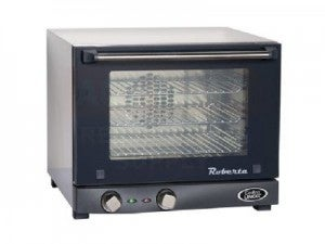 guide to buying an oven