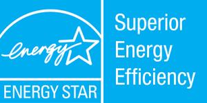 e-star-logo