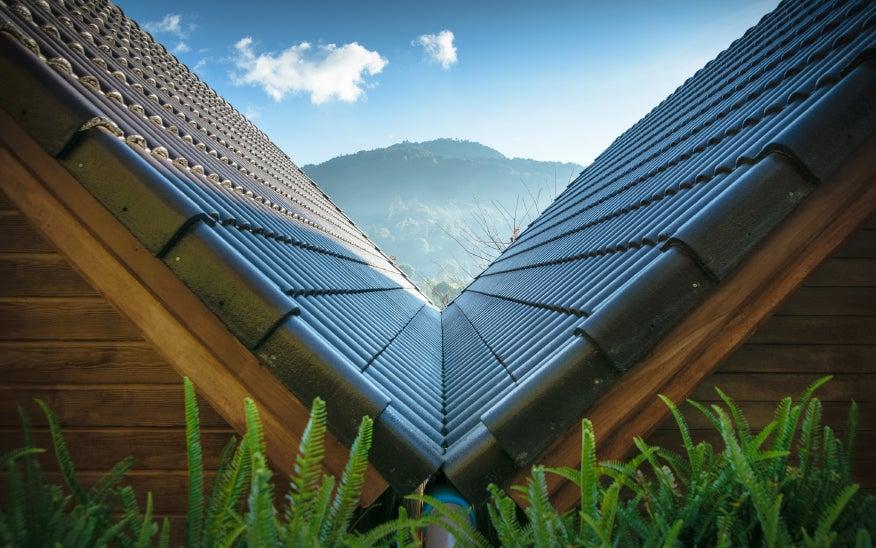 Energy efficient house design nz