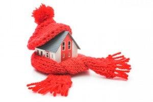 Kiwis Cannot Heat Homes