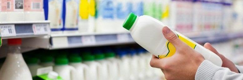 milk types banner