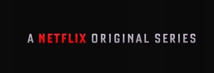 netflix original series image