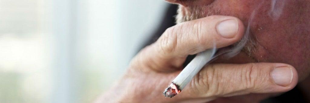 smoking-danger-hero