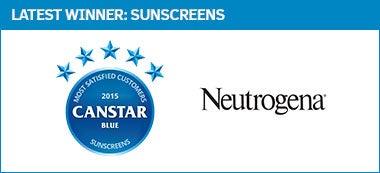 Sunscreen in 2016 (slider)